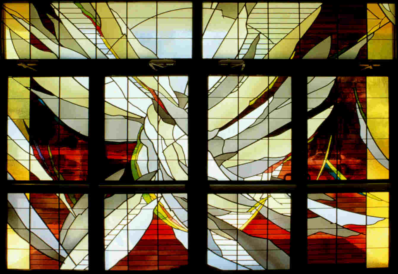Home J Piercey Studios Stained Glass Religious Art Church
